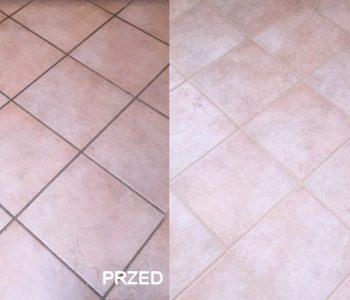 czyszczenie-fug-2-proszop