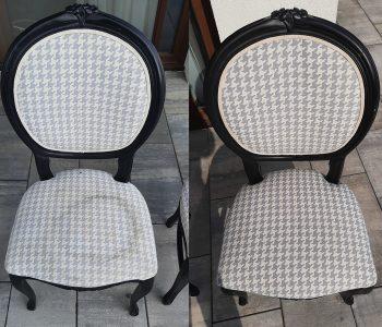 czyszczenie-krzesel-proszop