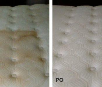 czyszczenie-materaca-proszop