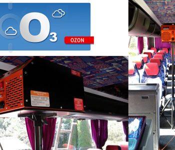 ozonowanie-autokaru-proszop