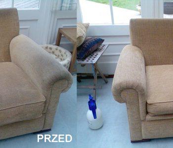 pranie-fotela-proszop
